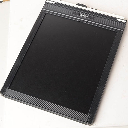 "Fidelity 8X10"" Film Holder"
