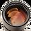 Thumbnail: Leica 75/1.4 Summilux-M