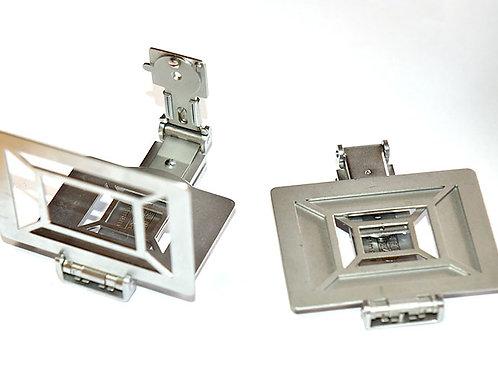 Leica RASAL folding sports viewfinder