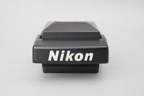 Nikon DW 20
