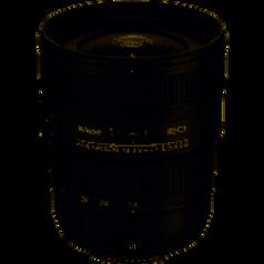 Nikon 18-35G
