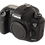 Thumbnail: Canon 7D MK II body