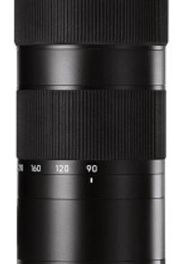 Leica 90-280 SL Zoom
