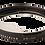 Thumbnail: Hasselblad Filter Adapter