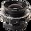 Thumbnail: Schneider 135mm f5.6 Symmar-S