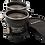Thumbnail: Mamiya 65mm for C330 TLRs