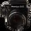 Thumbnail: Mamiya 645 Pro kit