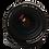 Thumbnail: Mamiya 35mm F3.5