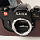 Thumbnail: Leica R3 Body