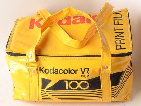 Kodak Retro Film Bag