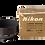 Thumbnail: Nikon Lens Hoods