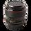 Thumbnail: Canon 50f1.2L FD