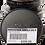 Thumbnail: Rodenstock 300mm F5.6 Sironar-N