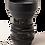 Thumbnail: Mamiya 90mm F3.5 KL