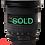 Thumbnail: Nikon 18-35 AFD