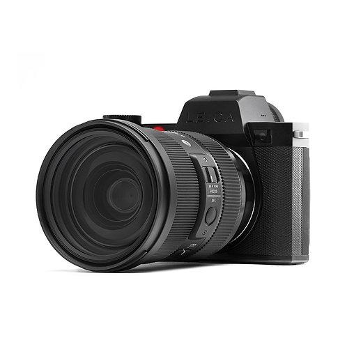 Leica SL2-S Kit