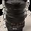 Thumbnail: Zeiss 35mm F2