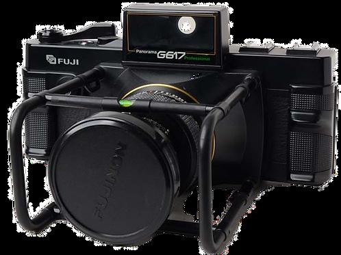 Fuji G617