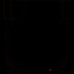 Hasselblad 30mm F3.5