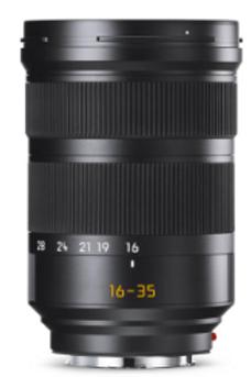 Leica 16-35 SLZoom