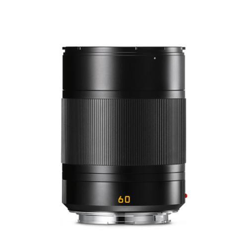 Leica 60mm F2.8 CL