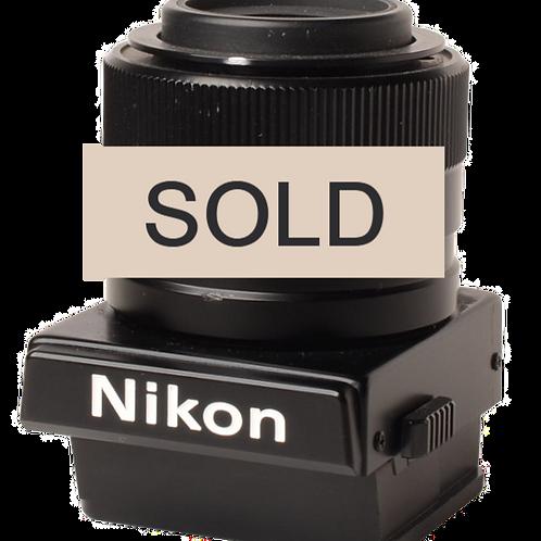 Nikon DW-4