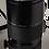Thumbnail: Nikon 1000mm
