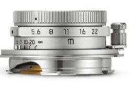 Leica 28mm F5.6
