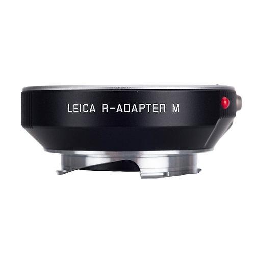 Leica R-M