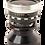 """Thumbnail: Schneider 121mm super angulon 8X10"""""""