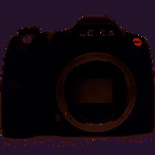 Leica S007