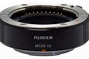 Fuji MCEX-16 MacroTube