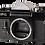 Thumbnail: Canon F1