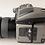 Thumbnail: Hasselblad H4D 50/Kit