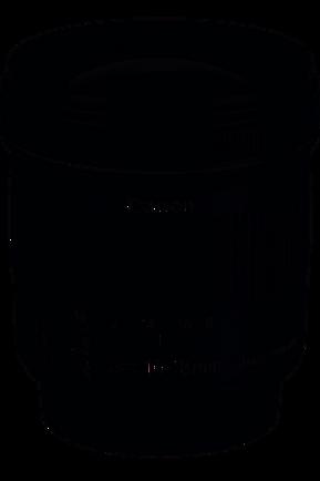 Canon 10-18 EFS