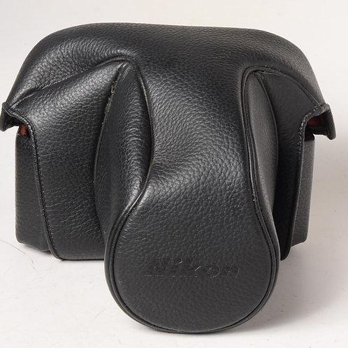 Nikon F2 Case
