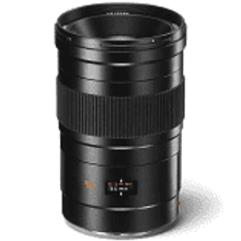 Leica Elmarit‑S 45mm f/2.8 ASPH CS