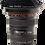 Thumbnail: Canon 17-40mm F4 L