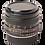Thumbnail: Leica 50F2 R
