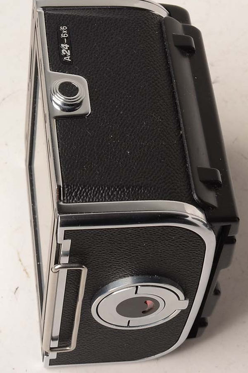 Hasselblad A24 Back