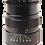 Thumbnail: Leica 90mm F4 C
