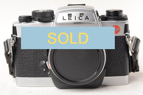Leica R7 Body