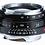 Thumbnail: Voigtlander 35mm