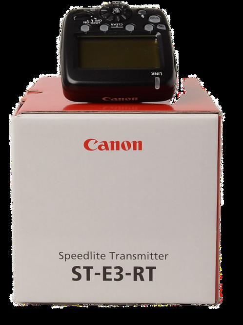 Canon ST-E3-RT