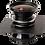 Thumbnail: Schneider 165/8 Super Angulon