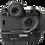 Thumbnail: Nikon F5