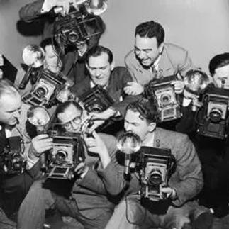 Period Cameras