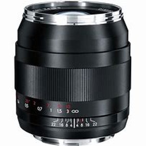 Zeiss 28mm F2 Distagon