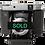 Thumbnail: Zeiss Super Ikonta III 6X6cm RF