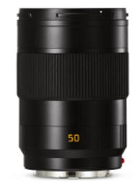 Leica 50mm F2 APO SL